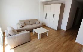 Appartement pour 3 personnes à Crikvenica/Dramalj