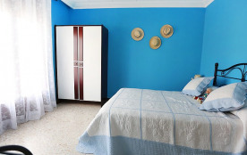 Maison pour 5 personnes à Torredembarra