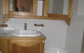 Appartement 2 pièces 6 personnes (6)