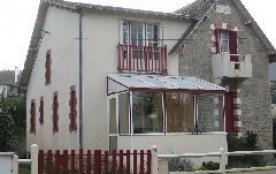 Villa à LA BAULE ESCOUBLAC