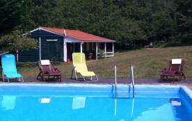 Location de vacances à Riols, Hérault, Languedoc-Roussillon, France