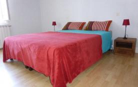 Appartement 90m2 ,centre Saint Jean de Luz ,tout à pied Pyrénées-Atlantiques, Aquitaine, France