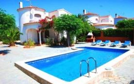 Villa VN ALO