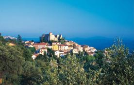 Location de vacances à Callian, Var, Provence-Alpes-Côte d'Azur, France