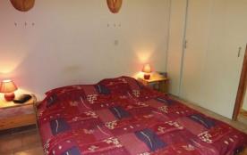 Location Vacances - Mayres - FRA104