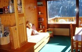 Studio cabine 5 personnes (28)