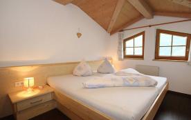 Appartement pour 3 personnes à Aschau im Zillertal