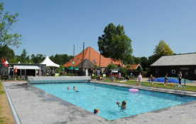 Maison pour 3 personnes à Velsen-Zuid