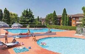 Easy Apartments Peschiera 3