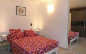 Location Vacances - Camaret sur Aigues - FPV454