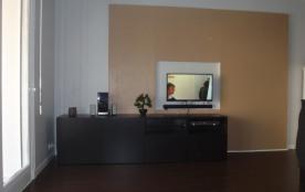 coin TV
