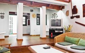 Maison pour 5 personnes à San Miguel de Abona