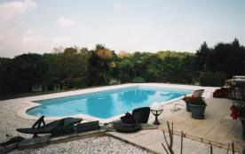 Villa à BOUCAU