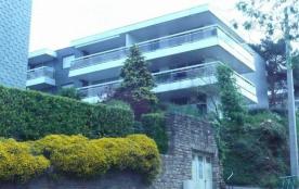Apartment à VANNES