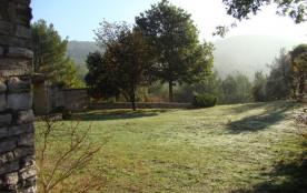 brume du matin