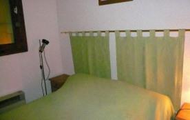 Appartement 2 pièces coin montagne 4 personnes (20)