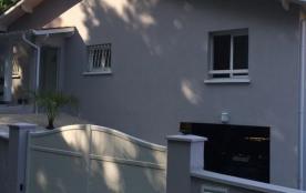 Villa à BAYONNE
