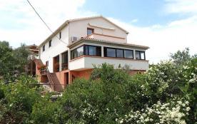Appartement pour 6 personnes à Iž/Iž Mali