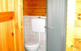salle d'eau,douche, wc