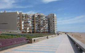 Apartment à SAINT GILLES CROIX DE VIE