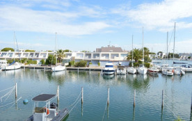 Port Camargue (30)- Marinas II - Marinas Port Ulys