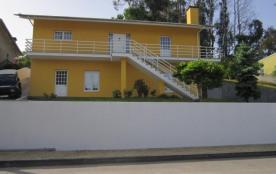 Detached House à Porto