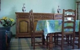 Villa à QUIBERON