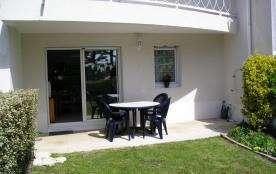 Appartement, 5 personnes, La Tranche-sur-Mer (Vendée)