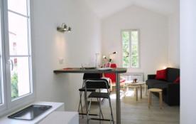 Biarritz (64) - Charmant Studio proche ville et p