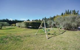 Location Vacances - Monteux - FPV474