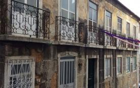 centre Lisbonne