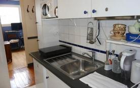 API-1-20-19856 - Appartement Lamarck 1