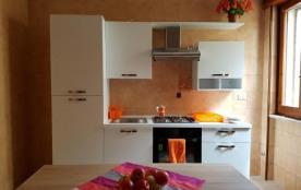 API-1-20-28400 - Appartamento ampio Lido S. Giovanni