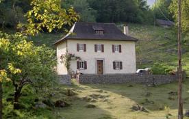 Detached House à AUSSURUCQ