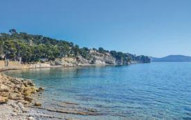 Location Vacances - La Ciotat - FPB315