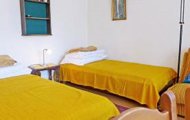 Appartement pour 1 personnes à Zermatt
