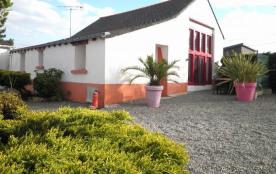 Detached House à GUERANDE