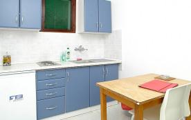 Appartement pour 2 personnes à Korčula/Vela Luka