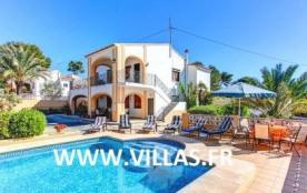 Villa AA117.