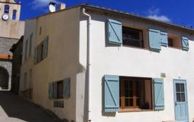 FR-1-366-311 - La maison sire