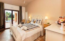 Maison pour 7 personnes à Sant Cebrià de Vallalta