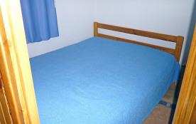Appartement pour 2 personnes à La Toussuire