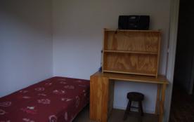 Chambre 3 RDJ