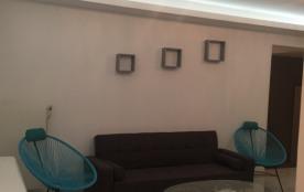 Magnifique Appartement T2 Annecy centre ville Neuf !!!