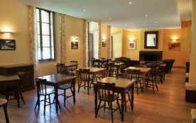 T2 4/6 pers n°306 Grand Hotel Aulus