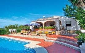 Villa 709BLAN-168