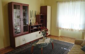 Appartement pour 4 personnes à Krk/Šilo