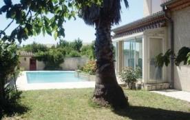 Villa FLG-ROB364