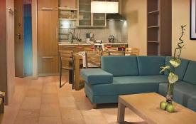 API-1-20-22187 - NOVI SPA HOTELS & RESORT