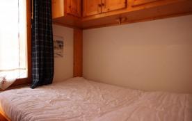 Appartement 2 pièces 4 personnes (37)